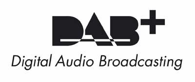 Dab Oder Dab+